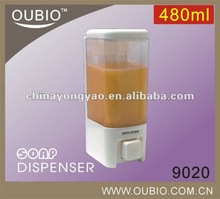 Manual Liquid Soap Dispenser MJ9020(480ML)