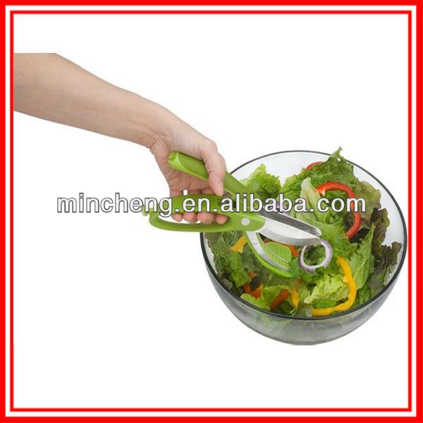 High quality mutifunction kitchen scissors Sala scissors