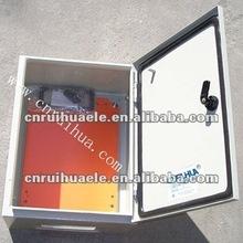 cctv power distribution box