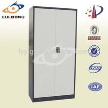 Modern godrej steel almirah design/easi wardrobe storage closet/steel furniture