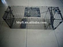pet cage on sale