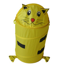 China import items used for home/organizers polyester baskets for Children's Day