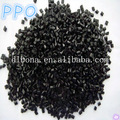 Prezzo di fabbrica!!/ppo ppo vergine/polifenilene ossido/PPO materie prime plastiche
