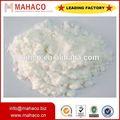 niedrigen preis industriequalität weißes pulver natriumformiat salz chemische formel für leder