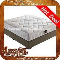 king size natural spring home line furniture mattress