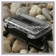 hot sales plastic waterproof tool case
