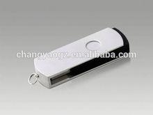 New product 64gb usb 3 0 memory sticks wholesale alibaba express