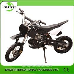50cc Mini Dirt Bike Kick Start /SQ-DB02
