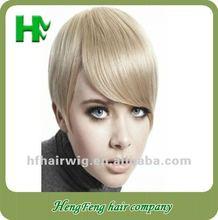 brazilian full lace wigs purple ombre hair wig mongolian hair topper wig