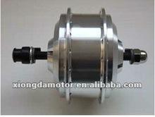 YTW-02-FW E-bike Motor/Electric Bicycle Front Wheel Hub Motor