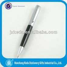 2014 classic stylish promotional New metal pen