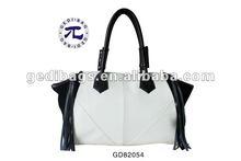 Guangzhou CHINA Handbag Fashion Designer bag handbag