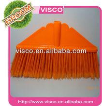 Visco high quality smart palm broom B212