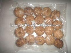 china black garlic