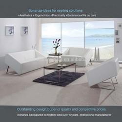2015 new model office sofa set 833#