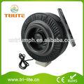 hidroponia crescer tenda ventilador de ventilação 315mm inline ventilador do duto