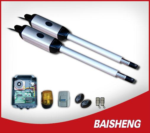 garage door opener, BS-5800/BS-6800/BS-7800/BS-8800(CE)