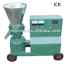 2013 Hot sell used pellet mills with CE and ISO