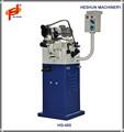 Hg-450 lâmina de serra máquina de corte de engrenagens