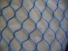 PE Braided Rope Fishing net, Fishing net