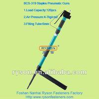 New TRD-625 Nail Guns