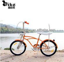 2013 new design specialized lowrider bike beach cruiser bike bicycle