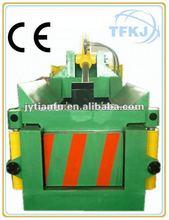 Y81Q-2000 automatic hydraulic metal baler machine(High Quality)