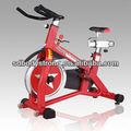 Melhor venda body fit ciclo fb-5805 fiação de ciclismo bicicleta com 20 kg volante
