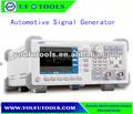 ag4151 alta precisão lcd digital de forma de onda arbitrária geradordesinal com 150 mhz de largura de banda
