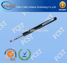 conomy Ruby Optic Fiber Scribe FTTK-172