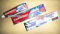 cepillodedientesparablanquear oem fabricante de pasta de dientes 19 años