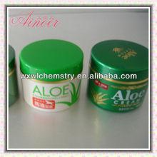 Hot sale aloe vera magic skin cream