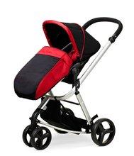 Baby Stroller 3 in 1 NB-BS481