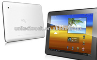 """9.7"""" multi touch tablet with sim card slot, 3G tablet mini, touch overlay tablet"""