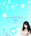 La publicité papier impression d'affiches, social bien public d'économie d'eau p006 impression d'affiches