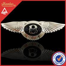 Brand car badges auto emblems