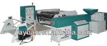 Twin Screw Extruder, Extruding Laminating Machine
