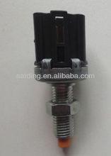 Brake Light Switch for HILUX KZN165 84340-35020