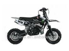 50cc Kids Gas Dirt Bike For Sale (SN-GS395)