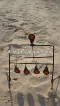 Airgun Shooting Target,Hunting Equipment