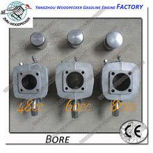 Gasoline Engine 48cc, 1E40F, Manufacturer