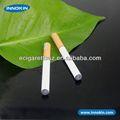 Novo produto descartável e - cigarro mais recente tecnologia invenções