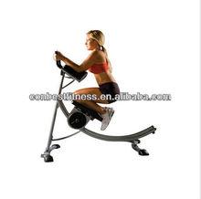 Hot Sales China manufacture AB Coaster