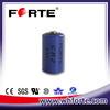 CR17335 CR123A CR2 photo lithium battery