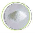 la vitamina d3 cristal pharma grado