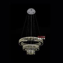 New chandelier Lighting GGLM8113-3