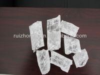 white sapphire crackle