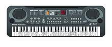 organ musical keyboard 61 keys MQ6101