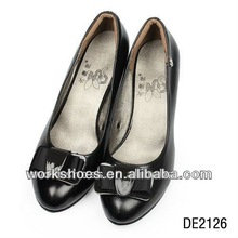 2013 new arrival fashionabl women shoes for office lady,dress shoes online