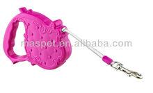 Retractable Dog Leash pet procuct dog collar